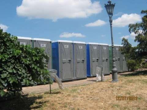 inchirieri toalete ecologice in targu jiu, zalau, deva, sibiu, timisoara, cariova 1