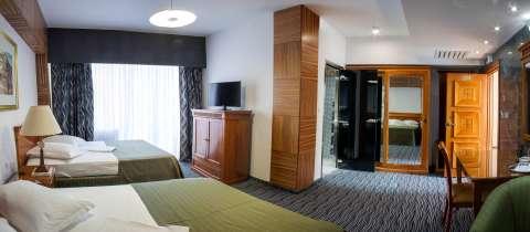 hotel oltenia 3