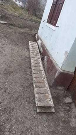 miniexcavator bobcat 4
