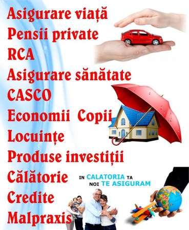 consiliere financiara 1