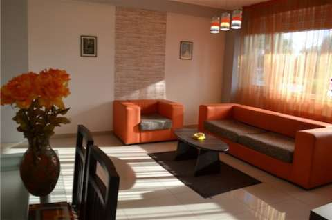 inchiriere apartament mamaia 2