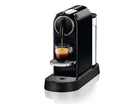 service expresoare cafea oradea 6