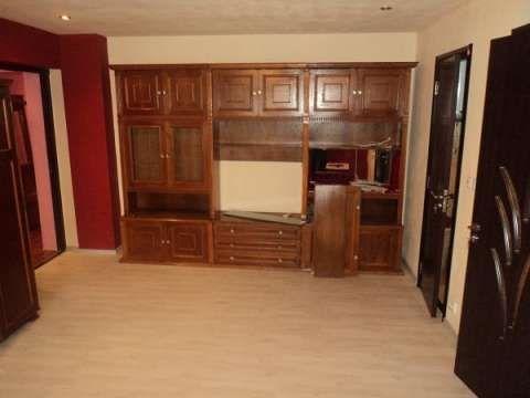 inchiriez apartament 2 camere in giurgiu 6