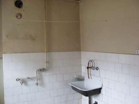 proprietar apartament 3 camere zona om liber accept prima casa 6