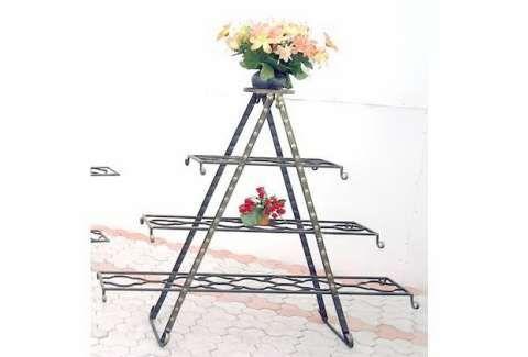 suporturi flori 5