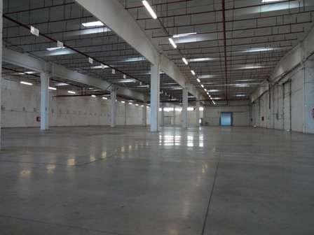 vanzare hala industriala 3