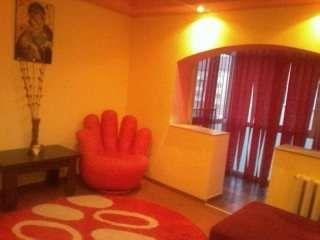 immobiliare italo rumena doua camere , zona mijloc 1