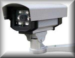 sisteme de securitate 1