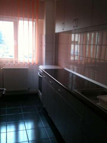 inchiriez apartament 2 camere mobilat 1
