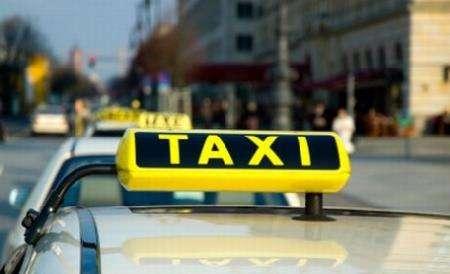 giurgiu russe - dov taxi 10