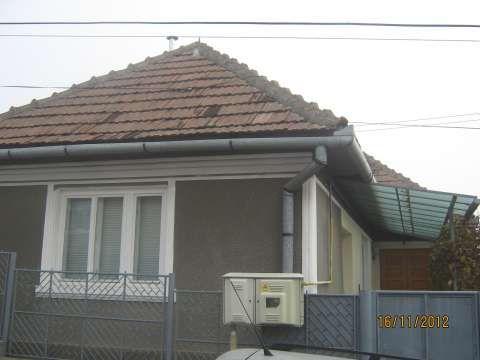 casa 3 camere blaj, andrei muresanu, nr. 30, construita dupa 9