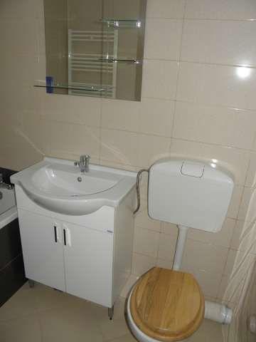oferta! ! ! - onesti, apartament decomandat cu 2 camere in bloc nou 8