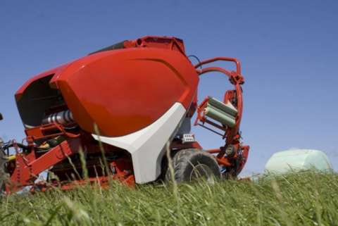vindem utilaje agricole noi si second hand 3