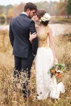 filmari nunti, botezuri exclusiv in hd, bistrita- nasaud 3