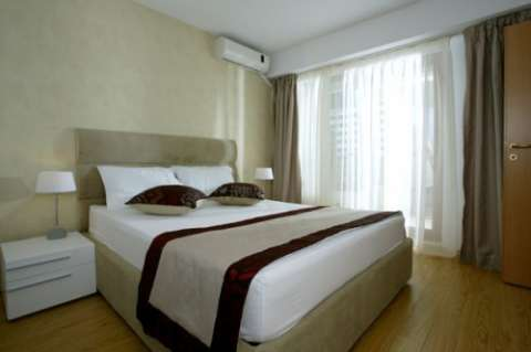 cazare lux 2 camere mamaia apartament modern 2