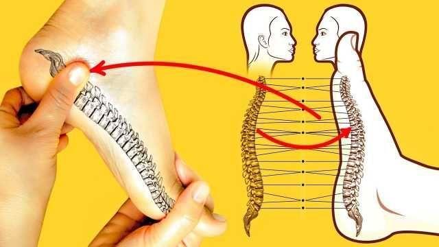 placa sadhu. acupunctura. 6