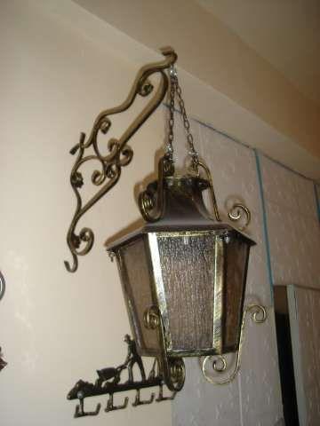 lampadar 3