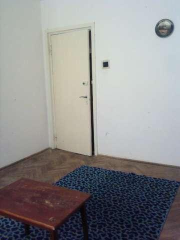 proprietar. vand apartament 2 camere buzau 2