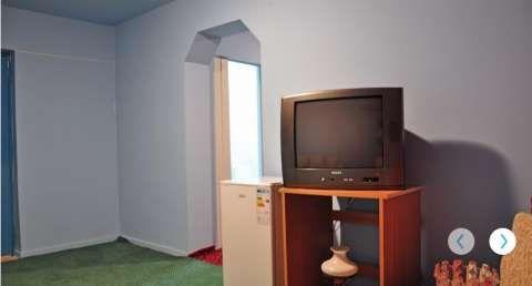 cazare hotel avangarde mamaia 4