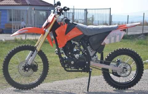 motocross hurricane dirt bike 3