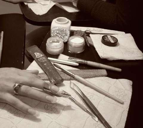 curs stilist protezist de unghii newinfo company ' ' club alice' ' 2