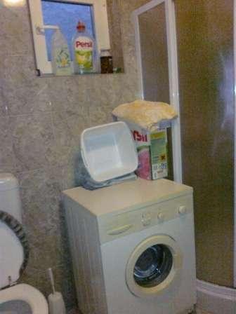 vand casa in nadlac 19