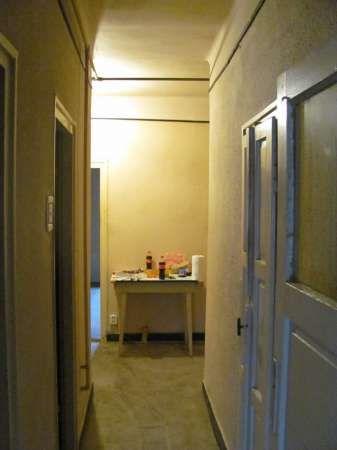 proprietar apartament 3 camere zona om liber accept prima casa 4