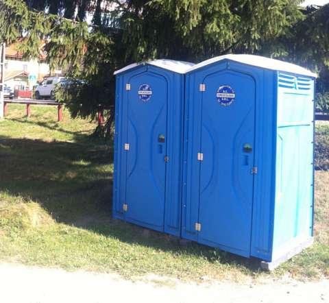inchirieri toalete ecologice 2
