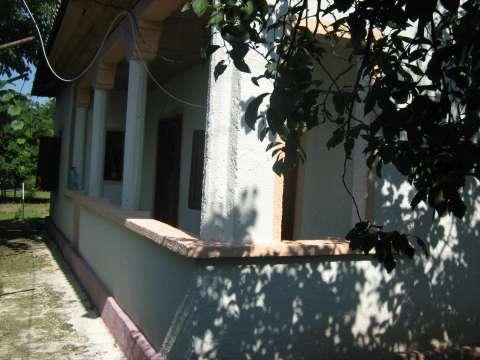 vind casa taraneasca recent renovata livada pe rod bucuresti 2
