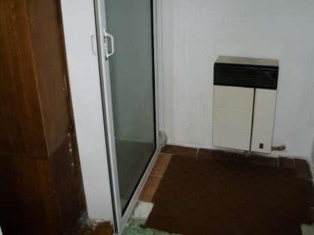apartament 2 camere micro 5, etaj 10, 25. 000 e [ 3
