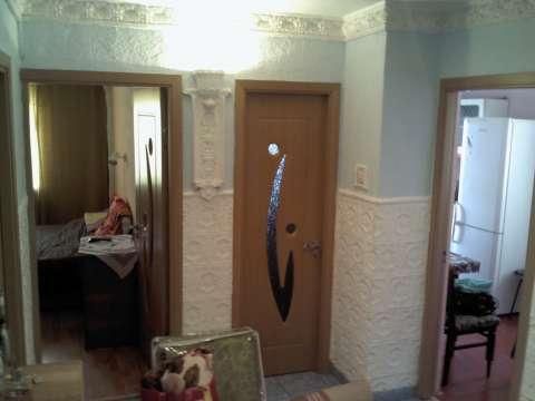 vand apartament 4 camere 3