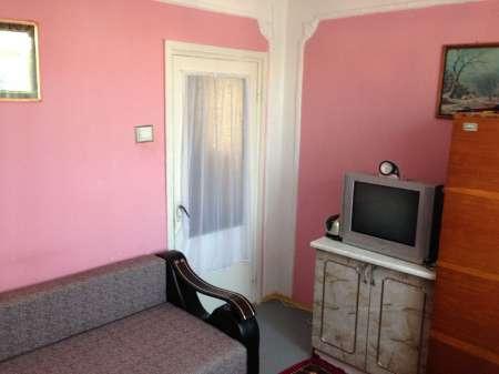 apartament 3 camere, pascani, deal - zona integrata 4