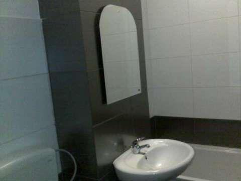vand apartament 3 camere, 2 bai 5