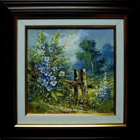 tablouri picturi 6