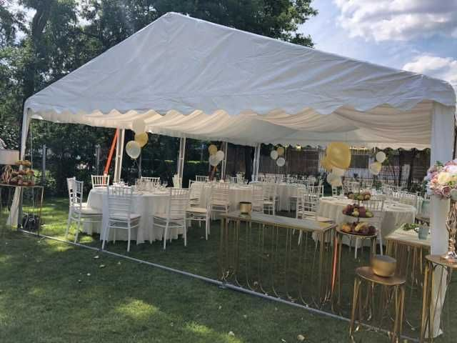inchiriere corturi pentru evenimente 5