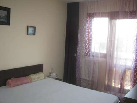 apartament 2 decomandate moinesti 5
