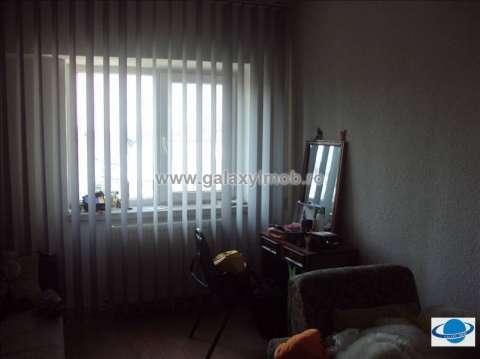 apartament ultracentral 6
