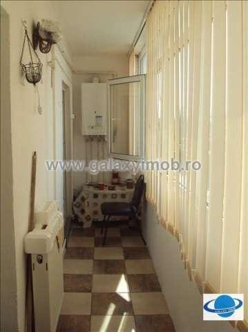 apartament ultracentral 4