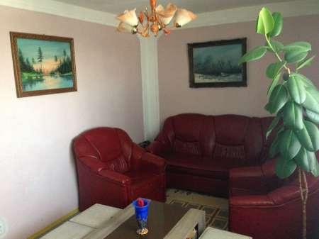 apartament 3 camere, pascani, deal - zona integrata 2