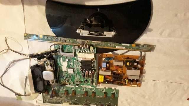 constanta module componente laptop hp aer conditionat, tv lcd gl. 7