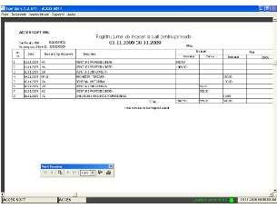 fcontps - program contabilitate partida simpla 2