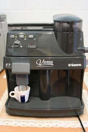 service expresoare cafea oradea 10