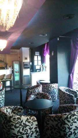 mobilier si accesorii cafenea 2