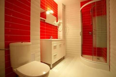 cazare lux 2 camere mamaia apartament modern 3