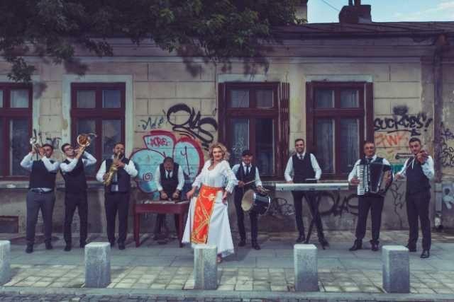 muzica pentru nunta ta 2021- 2022 - formatia simona tone 10