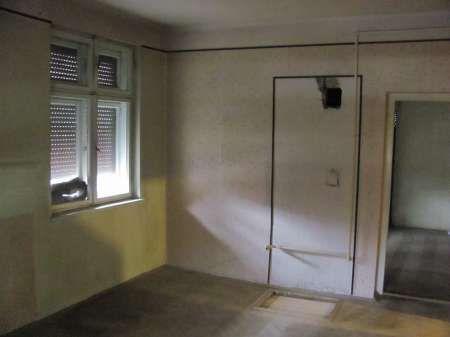 proprietar apartament 3 camere zona om liber accept prima casa 5