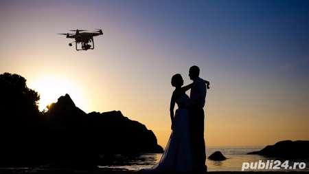 filmari nunti, botezuri exclusiv in hd, bistrita- nasaud 6