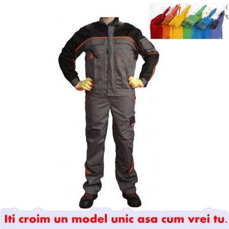 echipamente de lucru si protectie erius 3