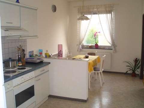 apartament in baden austria 3