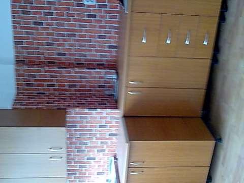 inchiriez in regim hotelier apartament 2 camere craiova 6